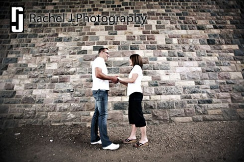 Jack Sherrie Esession 009